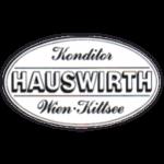 Hauswirth